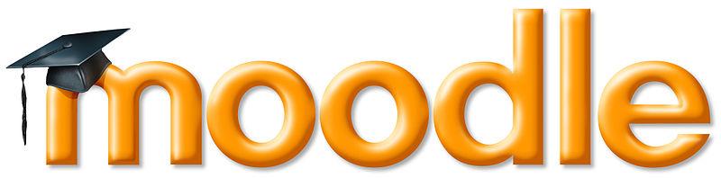 File:Moodle-logo-large.jpg