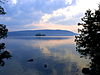 Moosehead Lake.jpg
