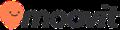 Moovit Logo.png