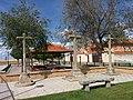 Moraleja de Matacabras, plaza de la Iglesia.jpg