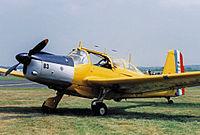 Morane MS.733 F-AZKS 83 CVT 01.06.03R edited-2.jpg