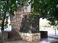 Moravac spomenik.jpg