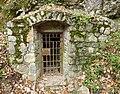 Moravský kras, Ochozská jeskyně (2).JPG