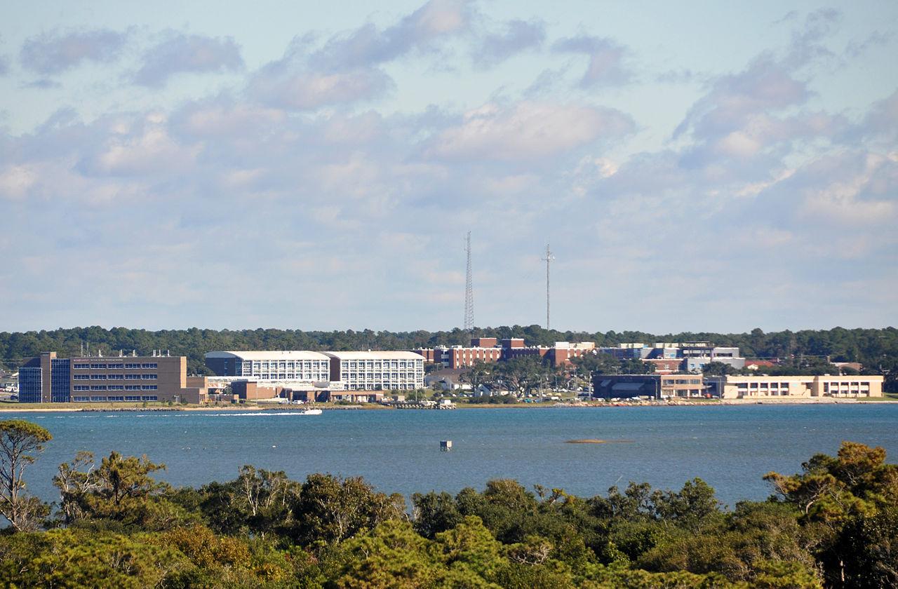Port of Morehead City, NC | Morehead city, Atlantic beach