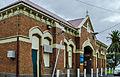Moreland railway station.jpg