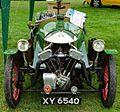 Morgan Aero (1925) - 8904913801.jpg