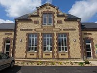 Moriers - avril 2015 - mairie.jpg