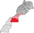 Morocco, region Guelmim-Es Semara, province Es-Semara.png