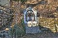 Moroldz Moticello Friuli Italy 160123 a.jpg