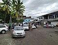 Moroni street 3.jpg
