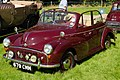 Morris Minor Series II Convertible (1954) - 15799297668.jpg
