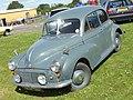 Morris Minor Series MM (1952) (35585173222).jpg