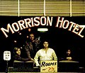 Morrison Hotel 1.jpg