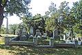 Morrison Plot, Allegheny Cemetery, 2015-09-09, 01.jpg