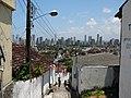 Morro da Conceição - Recife, Pernambuco, Brasil.jpg