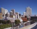 Moscone Center, San Francisco, California LCCN2011630089.tif