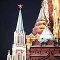 Moscow (14315173251).jpg