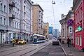 Moscow tram 31253 2019-12.jpg