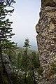 Moskal ridge (28554854285).jpg