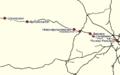 Moskva - Shakhovskaya railway map 400.png