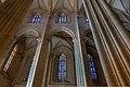 Mosteiro da Batalha DSC09371-HDR (36290039174).jpg