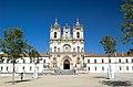 Mosteiro de Alcobaça (frente).jpg