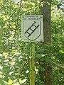 Mothern, rechtsrheinischer Waldbesitz am Kohlkopf.jpg