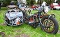 Motorrad Eigenbau 01.jpg