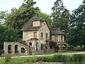 Moulin - Hameau de la Reine.jpg