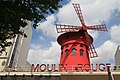 Moulin rouge paris outside view.jpg