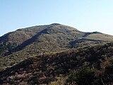 Mount Daruma 20100426 (A).jpg