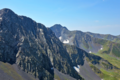 Mount Didgverdi.png