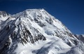 Mount McKinley, Denali National Park, Alaska LCCN2010630772.tif