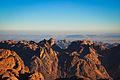 Mount Sinai Egypt 1.jpg