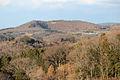 Mount Takatsuka 20120127.jpg