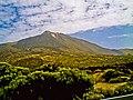 Mount Teide - panoramio.jpg