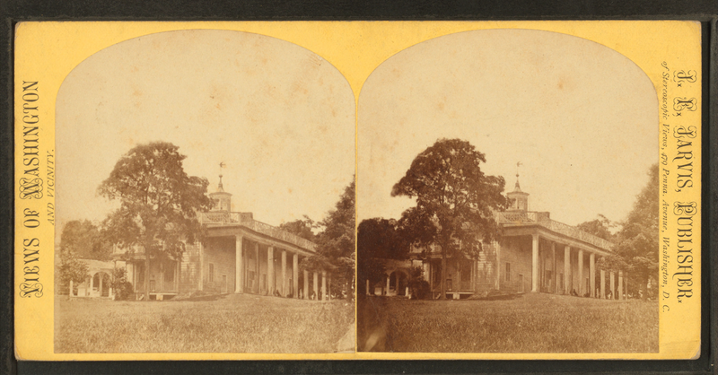 File:Mount Vernon, by Jarvis, J. F. (John F.), b. 1850 7.png