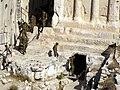 Mount of Olives - Jerusalem, Israel (4025832906).jpg