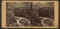 Mountain Brook, by Hinds, A. L., fl. 1870-1879.png