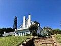 Mountain View, Morganton, NC.jpg