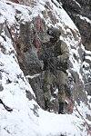 Mountain training proving ground 18.jpg