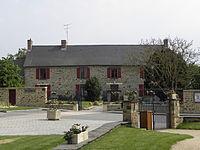 Moutiers (35) Mairie.JPG