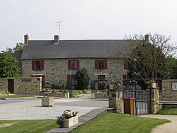 Moutiers (35) Mairie.JPG