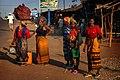 Mozambique020.jpg
