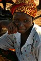 Mozambique030.jpg