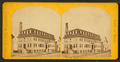 Mozes Crafts & Co's Shoe Factory, Auburn, from Robert N. Dennis collection of stereoscopic views.png