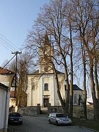 Mrákotín, kostel 01.jpg