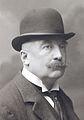 Mr.dr. J.D.C. baron van Heeckeren van Kell.jpg