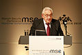 Msc 2009-Friday, 16.00 - 19.00 Uhr-Dett 016 Kissinger.jpg