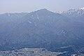 Mt.Eboshidake (Kiso) 02.jpg